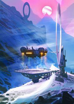 Stargate <3