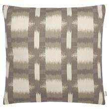 Designers Pillows for Every Room| Bouclair.com