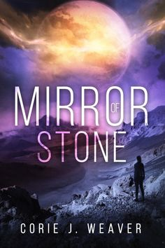 Claim a free copy of Mirror of Stone