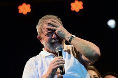 Turma do TRF-4 mantém condenação de Lula por unanimidade: placar 3×0 - Jornal Bastidores da Notícia
