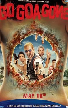 http://youthsclub.com/go-goa-gone-movie-2013-official-trailer-release-date-saif-ali-khan/Go Goa Gone movie 2013 Official Trailer, Release Date, Saif Ali Khan