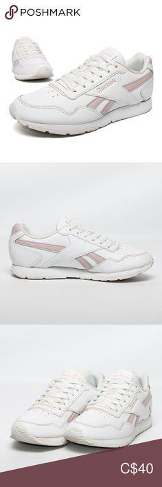60 Best reebok shoes for men images Reebok, Shoes, Men  Reebok, Shoes, Men