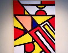 """Check out new work on my @Behance portfolio: """"España""""…"""