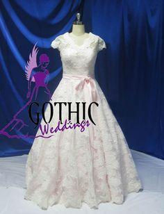 $549  Size 4 - 30 or custom size