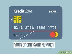 140 Visa And Mastercard Ideas هدية إدارة المال سفر