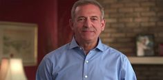 An Environmental Protection Agency water regulation change heavily backed by President Barack Obama was proposed as legislation in 2009 by then-Wisconsin Sen. Russ Feingold (D).....via MediaTrackers