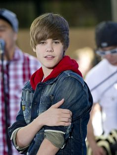 Cheap Justin Bieber Tickets - Feel the heat of music. Get information on Justin Bieber Tour Dates, experience him with your friends to add more thrill and fun. Justin Bieber Tickets, Fotos Do Justin Bieber, All About Justin Bieber, Love You The Most, Big Love, Hollywood Actor, Hollywood Celebrities, Babe, Album