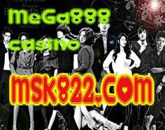 페가수스카지노♥』──▶m  s  k  8  2  2  .  c  o  m ◀──『♥』페가수스카지노페가수스카지노페가수스카지노페가수스카지노페가수스카지노페가수스카지노페가수스카지노페가수스카지노페가수스카지노페가수스카지노페가수스카지노페가수스카지노페가수스카지노페가수스카지노페가수스카지노페가수스카지노페가수스카지노페가수스카지노페가수스카지노페가수스카지노페가수스카지노페가수스카지노페가수스카지노페가수스카지노