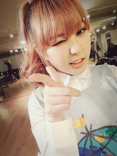SONAMOO's High.D