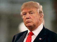 Trump anunciará pronto un endurecimiento de la política de comercio y viajes hacia Cuba