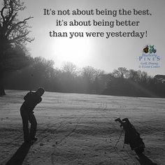 Work hard, play hard. Our Residential Golf Lessons are for beginners,Intermediate & advanced . Our PGA professionals teach all our courses in a incredibly easy way to learn and offers lasting results at Golf School GB www.residentialgolflessons.com
