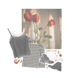 """""""darling just hold on 