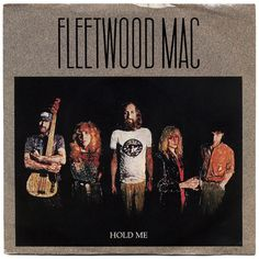 British blues band Fleetwood Mac broke into the pop mainstream when Lindsey Buckingham and Stevie Nicks joined the group in These are their 10 best songs. Rumours Album, Buckingham Nicks, Lindsey Buckingham, Stevie Nicks Fleetwood Mac, World 7, Hold Me, Great Bands, Best Songs, Vinyl Records