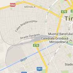 PC de la MOSU Timisoara - Waza.ro   Anunturi gratuite Romania