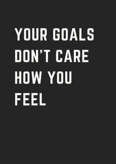 Travel quotes ideas of the day, 21 photos wisdom quotes, words quotes, quot Life Quotes Love, Wisdom Quotes, Great Quotes, Words Quotes, Quotes To Live By, Me Quotes, Inspirational Quotes, Couple Quotes, Don't Care Quotes