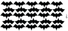 Our inspirational quote decals make decorating so easy. Just peel and stick- no framing, no hanging move it you can.Today I will be my own superhero Superhero Poster, Bats, Color Schemes, Create Your Own, Neutral, Decals, Packing, Posters, Colours