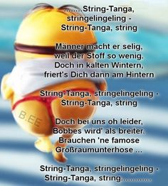 funpot: String-Tanga.jpg von Luigi
