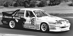 1990 Bathurst Win / 30 Years of HSV Mount Panorama, 30 Years, Racing, Auto Racing