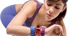 Esse é o máximo de tempo de que vai precisar para fazer este treino completo: você queima calorias, tonifica os músculos e melhora o condicionamento