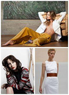 Fashion Week Event Tip SOULFASHION I www. StyleByCharlotte.com