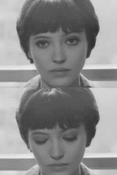Vivre sa vie, 1962
