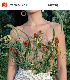Image uploaded by 🛹. Find images and videos about girl, aesthetic and nature on We Heart It - the app to get lost in what you love. Instagram Inspiration, Alphonse Mucha, New Girl, Fashion Photography, Photography Lighting, Photography Awards, Photography Backdrops, Digital Photography, Bloom