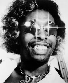 Parliament Funkadelic images - Google Search Love my Bootsy!!!
