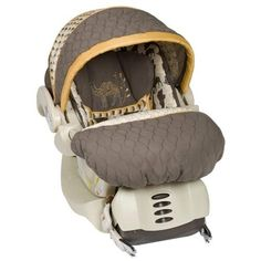 Amazon Baby Trend Flex Loc Infant Car Seat Zulu Discontinued By Manufacturer Rear Facing Child Safety Seats