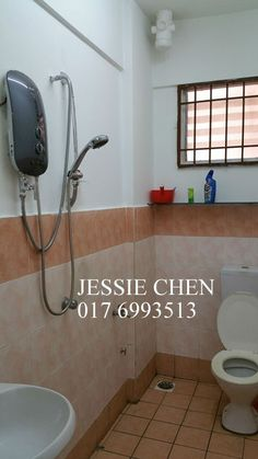 PANGSAPURI SERI PINANG APARTMENT UNIT FOR RENT AT SERI KEMBANGAN - ********* PANGSAPURI SERI PINANG CONDOMINIUM UNIT FOR RENT ********* AVAILABLE FOR RENT ON 11 APRIL 2015 ONWARDS Location: – Pangsapuri Seri Pinang is a freehold condominium located at Jalan Bukit Serdang 3/1, Taman Pinang, 43300 Seri Kembangan, Selangor, Malaysia. The units are housed within 2 blocks of 14 stories each. The built up size is approx. 908 sqft per unit. – This property rent for RM13