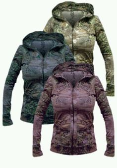 Cabelas awesome camo...i would sooo wear this.  So cool!