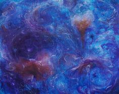 neobaroque, metaphysical painting, abstraction, contemporary art, painting, oil painting