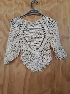 Fabulous Crochet a Little Black Crochet Dress Ideas. Georgeous Crochet a Little Black Crochet Dress Ideas. Black Crochet Dress, Crochet Cardigan, Crochet Shawl, Crochet Lace, Crochet Stitches, Crochet Poncho Patterns, Shawl Patterns, Crochet 101, Irish Crochet