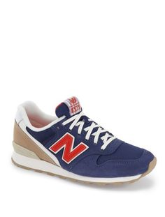 New Balance 620 Sneakers Trendy Womens Sneakers, Sneakers Women, Sneakers  Fashion, Fashion Shoes.   5c023d079b52