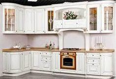 планировка кухни - Поиск в Google