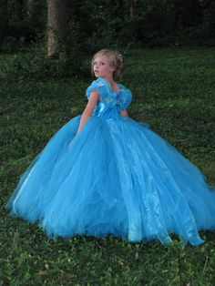 Hey, I found this really awesome Etsy listing at https://www.etsy.com/listing/244017298/new-2015-inspired-cinderella-dress-2015