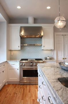 white ice granite countertops for a fantastic kitchen decor.htm 30 best beach house images house  house styles  interior  30 best beach house images house