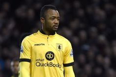 Welcome to Sport Theatre: Contrite Ayew desperate to make amends for red car...