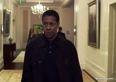 """Flight,"""" (2012): Denzel Washington was nominated for a Best Actor Oscar for his role in """"Flight,"""" which filmed a key scene at the St. Regis ..."""