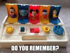 Remember this? Remember this? Remember this? Remember this? 1980s Toys, Retro Toys, 80s Girl Toys, Vintage Toys 80s, Girls Toys, Vintage Games, Vintage Movies, Oldies But Goodies, My Childhood Memories