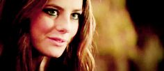 """I got Effy Stonem! Which """"Skins"""" Character Are You?"""