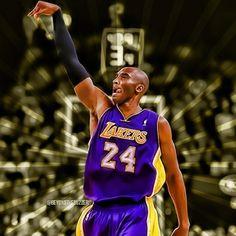 Kobe Bryant New Hip Hop Beats Uploaded EVERY SINGLE DAY http://www.kidDyno.com