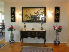 6 Enthusiastic Tips: Oval Wall Mirror Gold Leaf rustic wall mirror interior design.Wall Mirror Entry Ways Consoles large wall mirror frame. Wall Mirrors Horizontal, White Wall Mirrors, Silver Wall Mirror, Lighted Wall Mirror, Rustic Wall Mirrors, Mirror Art, Mirror Collage, Mirror Vanity, Framed Wall
