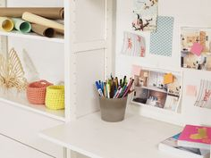 Lundia Classic Sanding Wood, Hobby Room, Lund, Wood Shelves, Kids Room, House, Interiors, Design, Google Search
