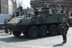 irish military | File:Irish Army Mowag Piranha.jpg - Wikipedia, the free encyclopedia