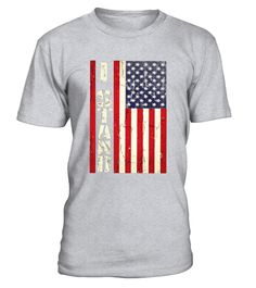 """# I Stand For The National Anthem Tshirt, I Dont Kneel Shirt .  Special Offer, not available in shops      Comes in a variety of styles and colours      Buy yours now before it is too late!      Secured payment via Visa / Mastercard / Amex / PayPal      How to place an order            Choose the model from the drop-down menu      Click on """"Buy it now""""      Choose the size and the quantity      Add your delivery address and bank details      And that's it!      Tags: I Dont Kneel I Stand For…"""