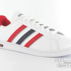 more photos f62d6 62c7a Adidas Opticourt Ligra 2 Indoor Schoenen Nike Air, Revolution