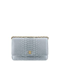 3bd20653444a6c 45 Best Handbag Obessions images   Purses, bags, Bags, Couture bags