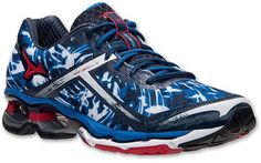 d9f7dd6cbe2 71 Best Mizuno Mens Running Shoes And Mizuno Running Shoes! images ...