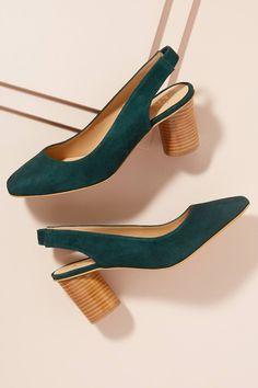 ae7dcfb8cb0 12 bästa bilderna på Shoes! | Boots, Coast heels och Heels