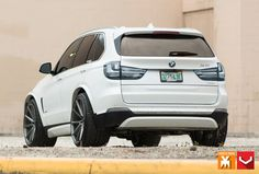 2016 BMW X5 M - 2016 BMW X5 M Kelley Blue Book Kbb.com 2016 bmw x5 suv pricing & features | edmunds Edmunds has detailed price information for the 2016 bmw x5 m suv including average price paid and msrp. see our 2016 bmw page for detailed features and specs. 2016 bmw x5 photo gallery autoblog View detailed pictures that accompany our 2016 bmw x5 m article with close-up photos of exterior and interior features. (31 photos). 2016 bmw x5 Fuel economy of the 2016 bmw x5 m. compare the g...